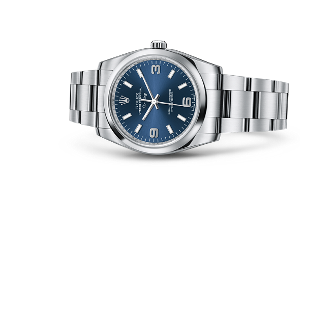 /rolex_replica_/Watches/Oyster-Perpetual/Rolex-Air-King-Watch-904L-steel-M114200-0001.png